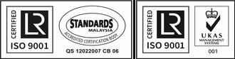 Logo_LRQA_UKAS_COMBINED.png