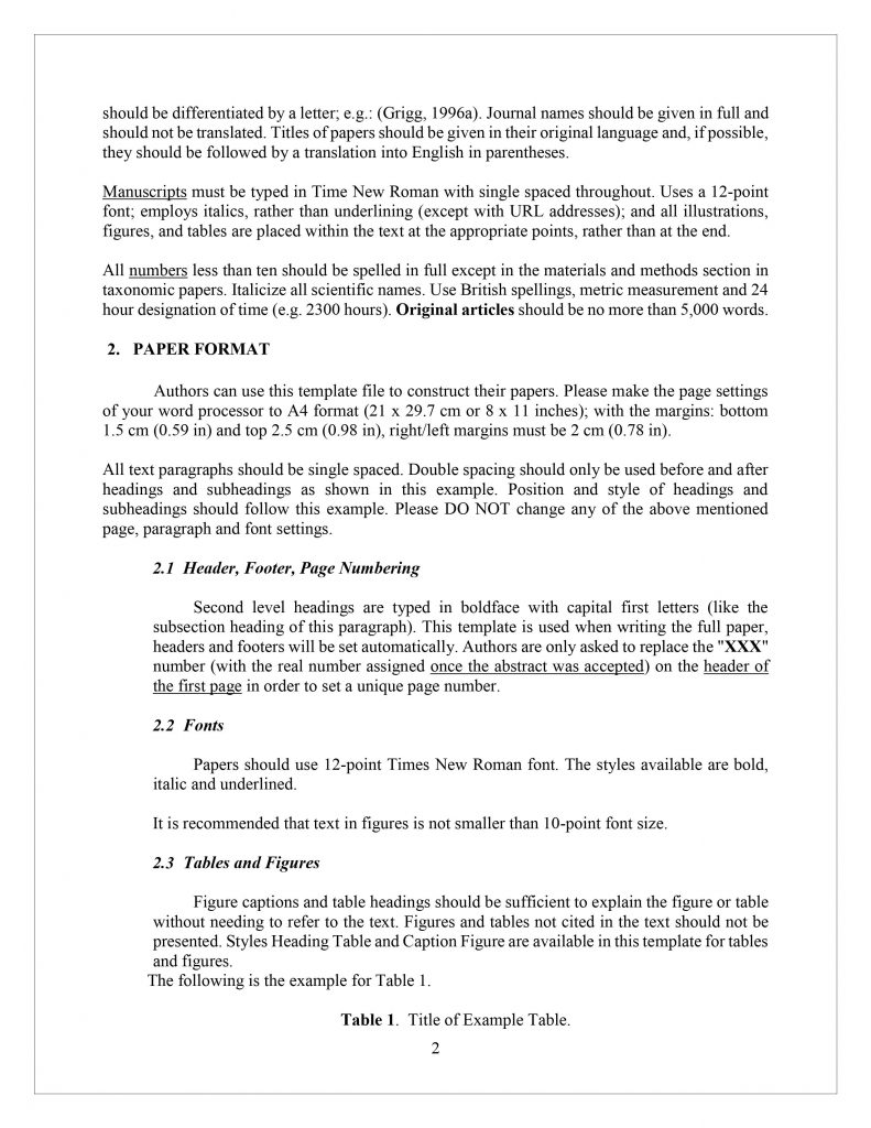 Formatting-Call-for-Papers-Journal-of-Excellence-2