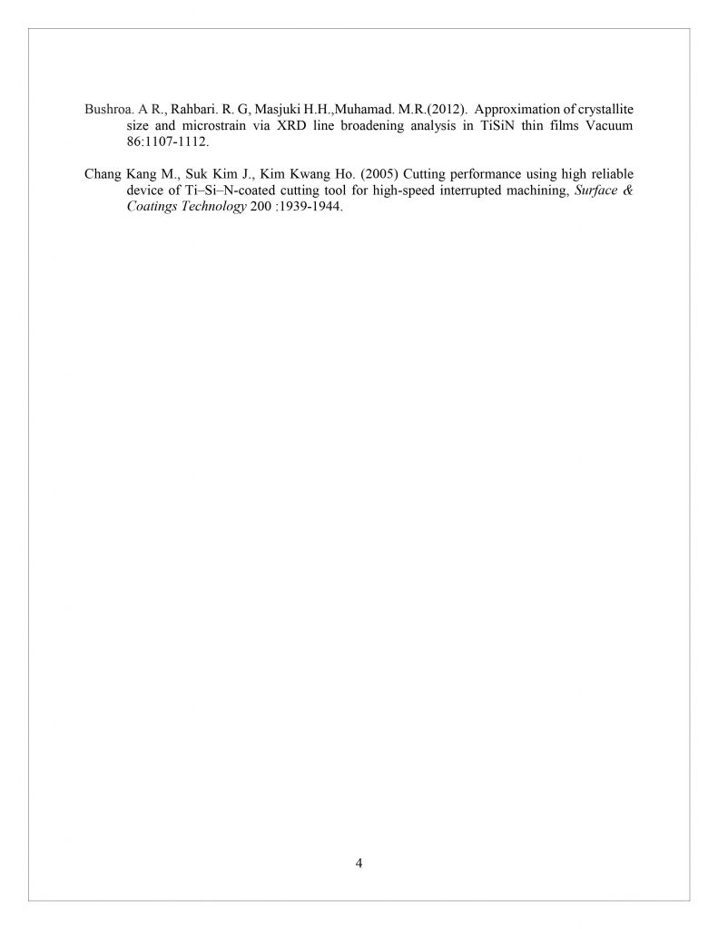 Formatting-Call-for-Papers-Journal-of-Excellence-4